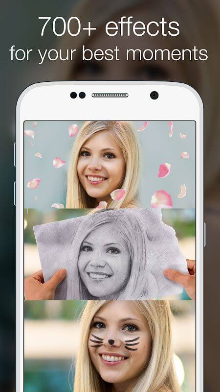photo lab premium apk