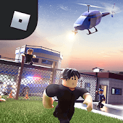 Download Roblox Mod Apk