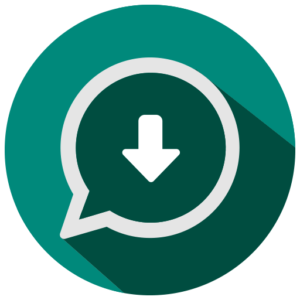 Status Saver Pro Apk 2.9 [No Ads & Unlocked] 1